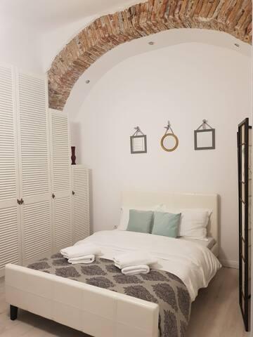 Lara Room - Sibiu
