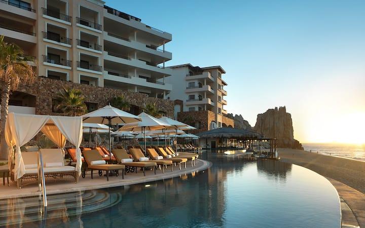 Grand Solmar Land's End Resort & Spa Master Suite
