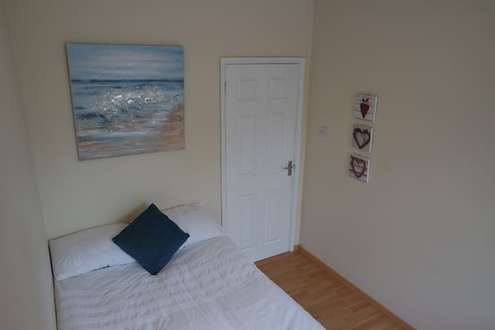 102 Jaylets Easy Living Leicester - Leicester - Talo