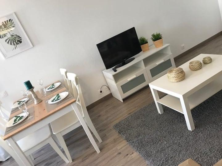 Apartamento T&T Ocean - Clube Praia da Rocha