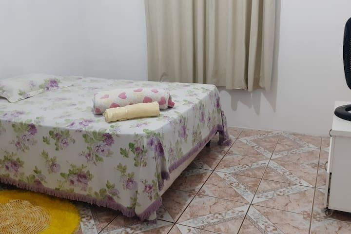 Casa em Cohab PRÓXIMO AO AEROPORTO