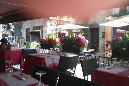 Limone City Confort - Limone Piemonte - Apartment