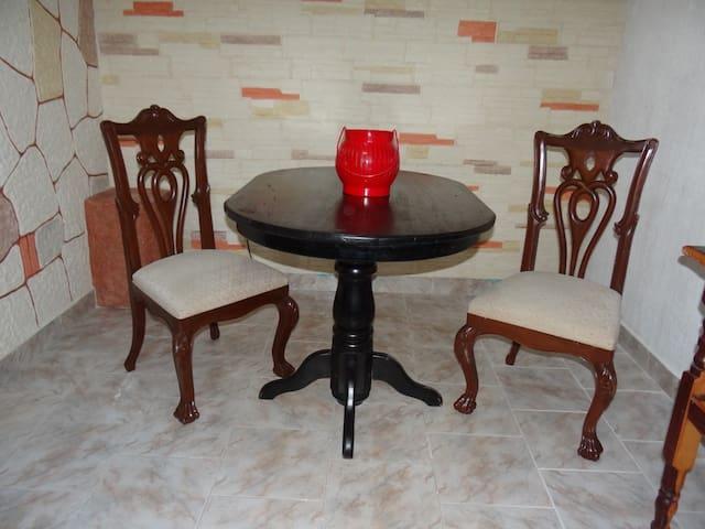 Suites San Fco de Campeche 6 Centro Histórico