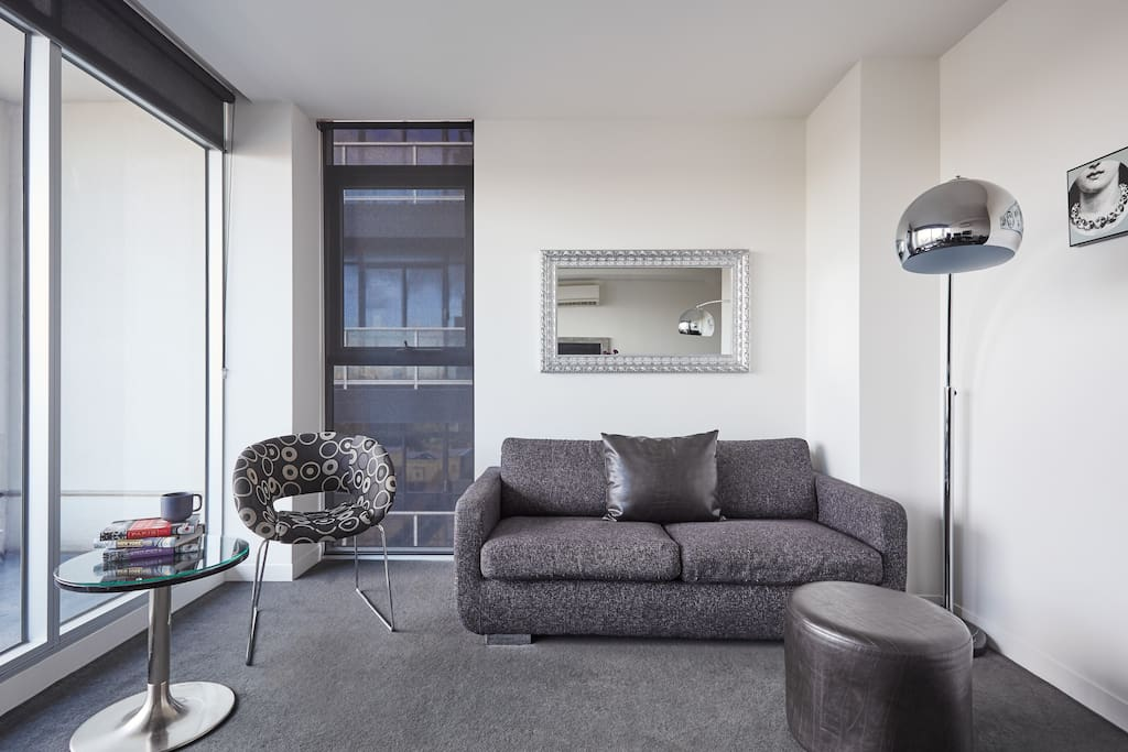 Syg 2 Bedroom The Price Of A 1 Bedroom Apartments For Rent In South Yarra Victoria Australia