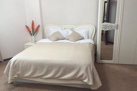 Home comfort - Astana