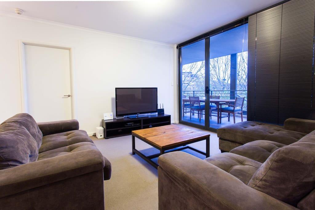 Rooms For Rent Northbridge