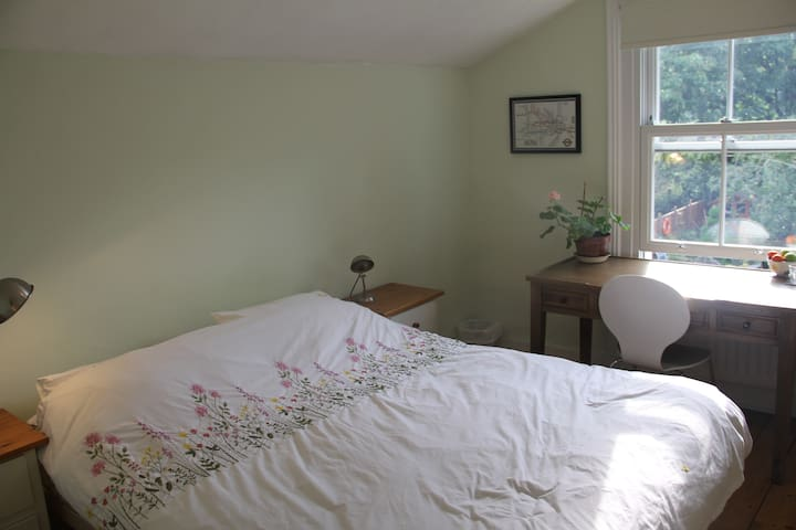 Private room in South West London