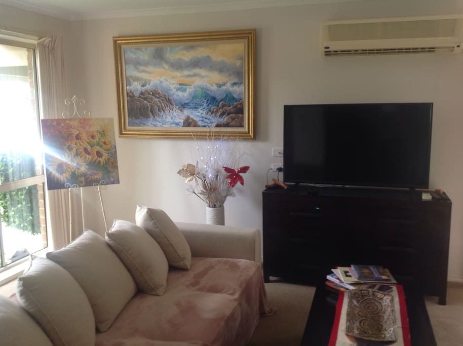 Bairnsdale Room For Rent