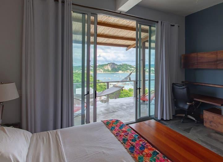 Spectacular Ocean View | Mambo Suite #1