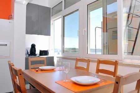 Belém Sweet Home - Lisboa - 公寓