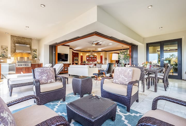 Wailea Beach Residence E202