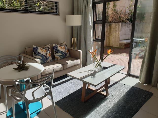 Zimbali Suite 216