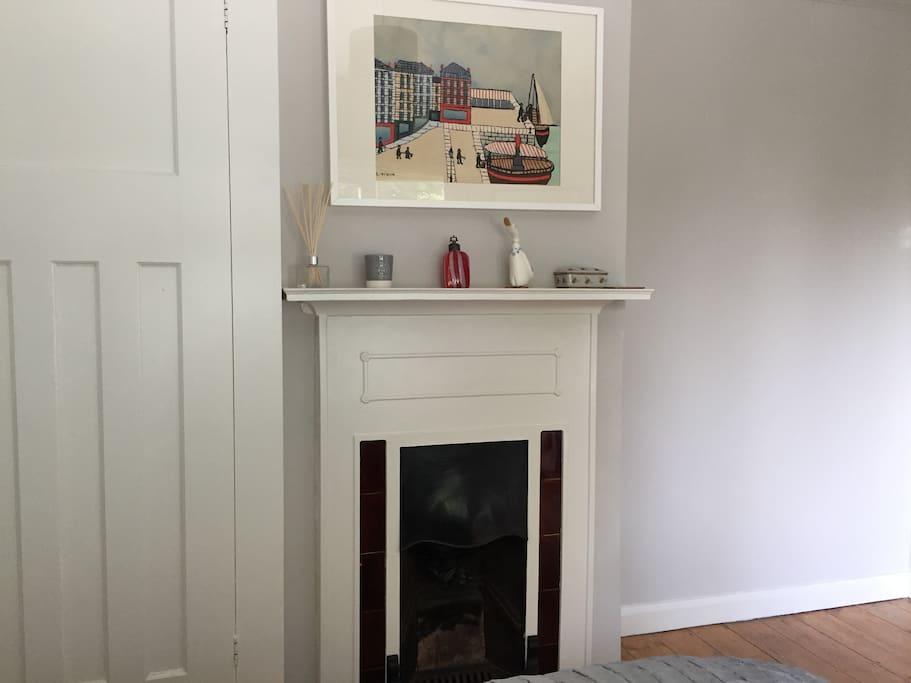 Rooms To Rent In Crowborough