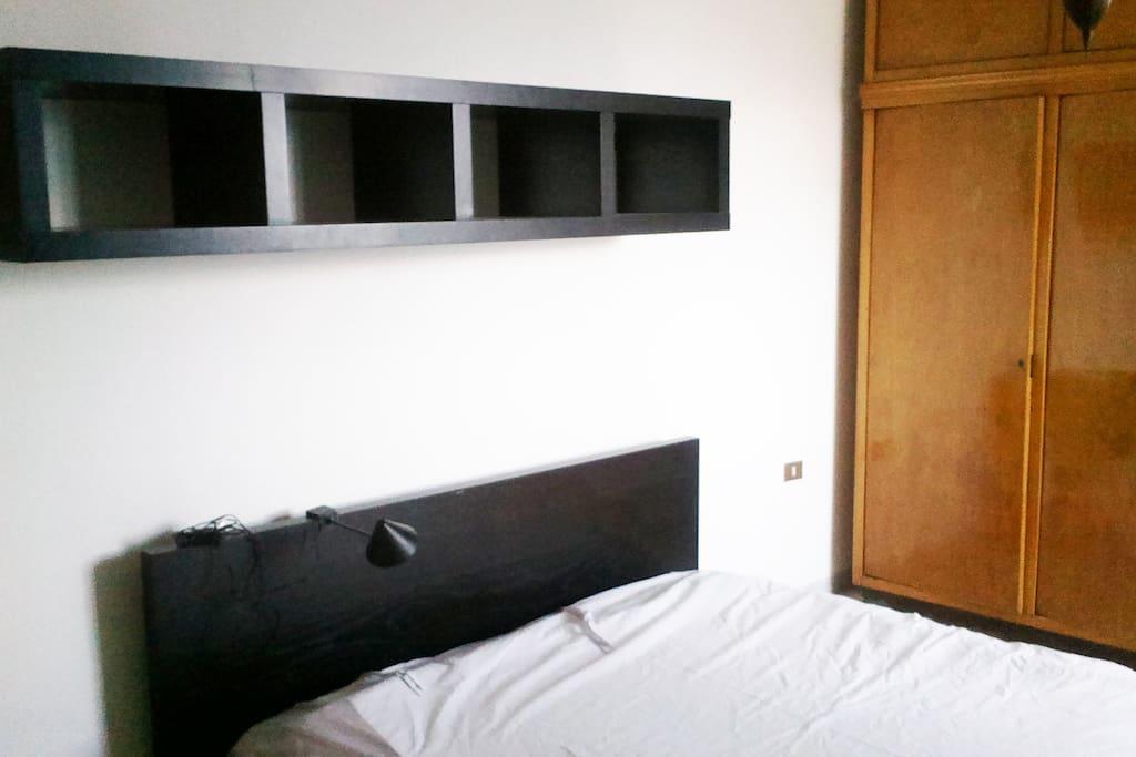 stanza 1