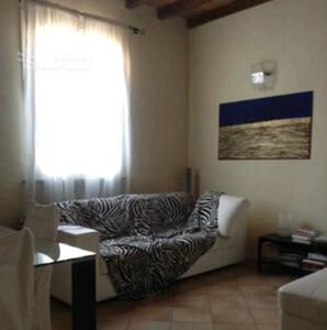 Residenza Isotta