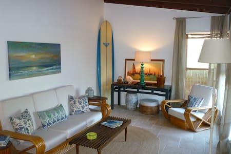 Aloha Hueneme, Sunny and Bright, family friendly - Oxnard