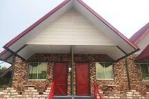 Port Dickson Segar Recreation Eco Park Bunk House