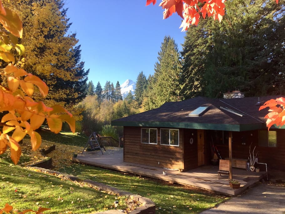 mount hood parkdale chat sites Zillow has 14 homes for sale in mount hood parkdale or view listing photos, review sales history, and use our detailed real estate filters to find the perfect place.