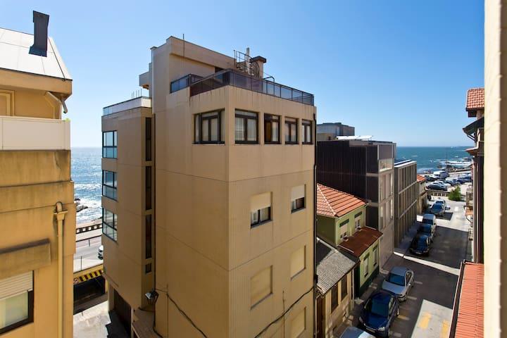 The Porto Concierge - Beach Manor - Porto