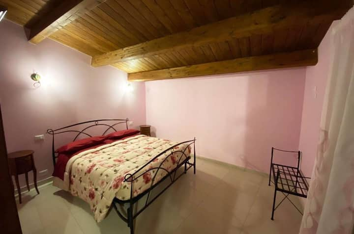 Appartamento Palio