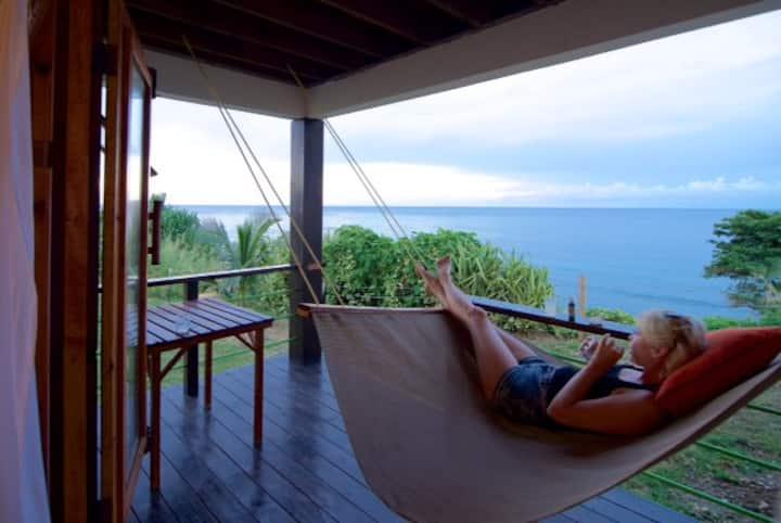 Horizon Room III at Sea Cliff with Breakfast