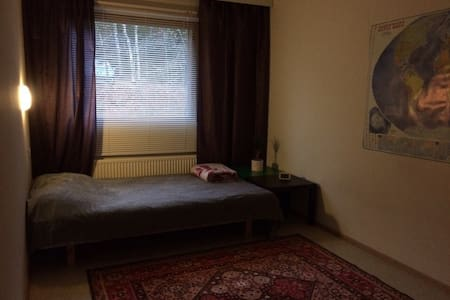 комната в Турку - Turku