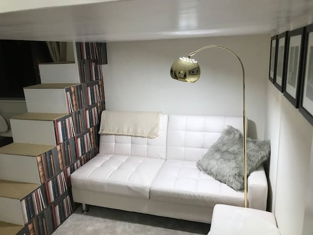 🎓📖A'nB Oxford - BODLEY BEDROOM in central OX1👌