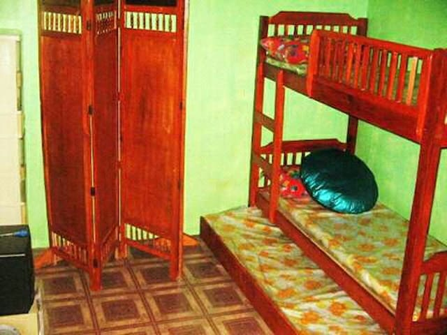 Comfortable & cozy Beds in Manila - Maynila - Bed & Breakfast