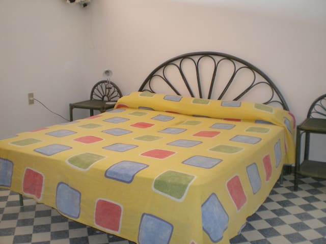 Holiday apartment Lina for 4 persons