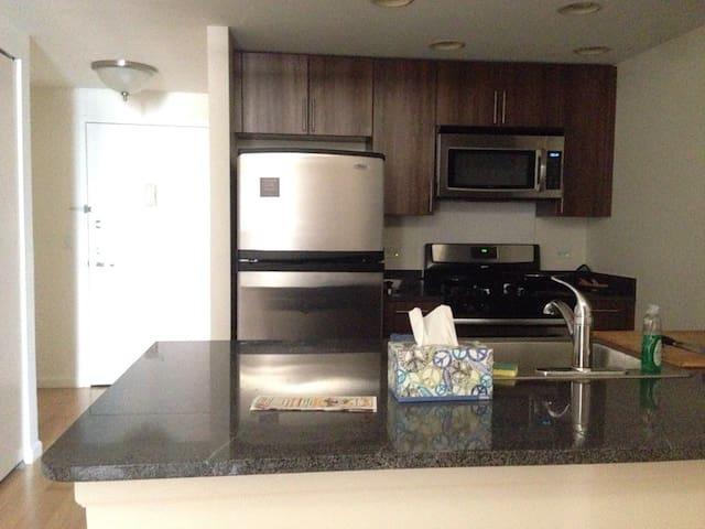 Avalon Fort Greene - Brooklyn - Apartment
