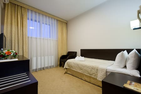 Отдельная комната - Калуга