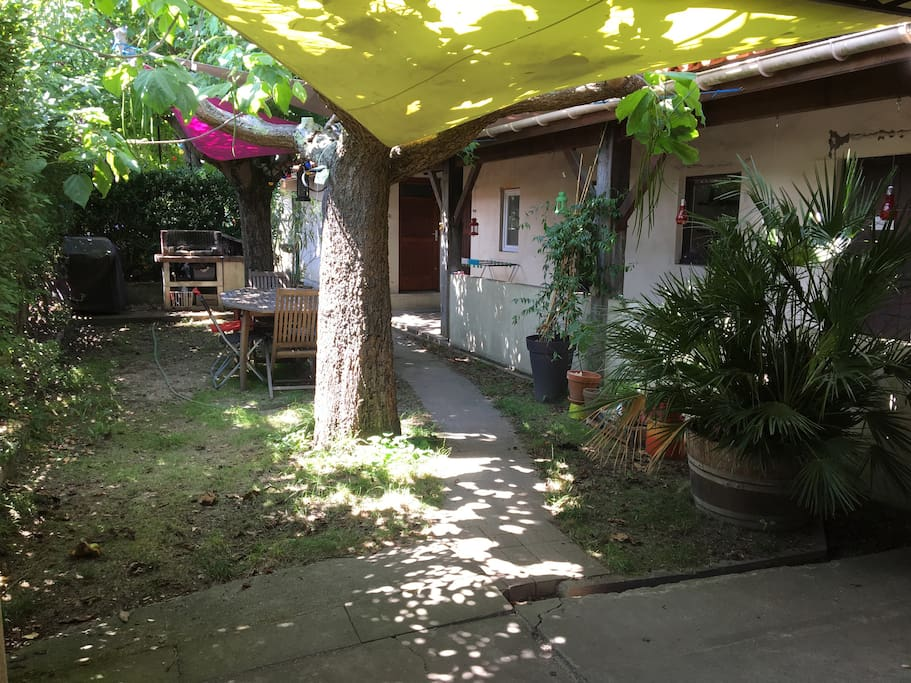 chambre ind 233 pendante tout confort houses for rent in carbon blanc aquitaine