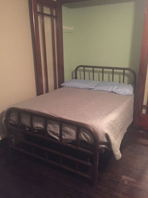 Bloomington Normal Rooms To Rent