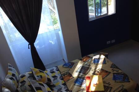 YOKO's Santa Marta Rod,2ble room+bathroom THE BEST - Santa Marta - Lägenhet