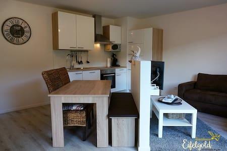 Ferienwohnung/App. für 5 Gäste mit 80m² in Rieden (123755)