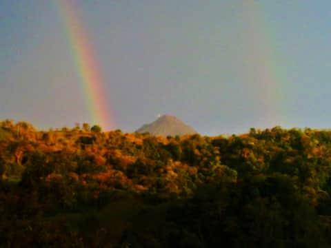 Venado Valley Ranch Costa Rica