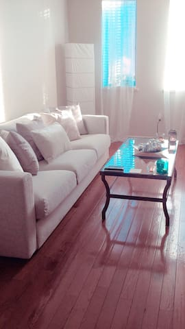 South Philadelphia Apartment - Close to Stadiums!