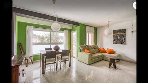 Bonito Apartamento en Tossa de Mar HUTG-028639