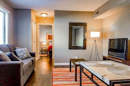 Cozy Apartments Decatur Il #9