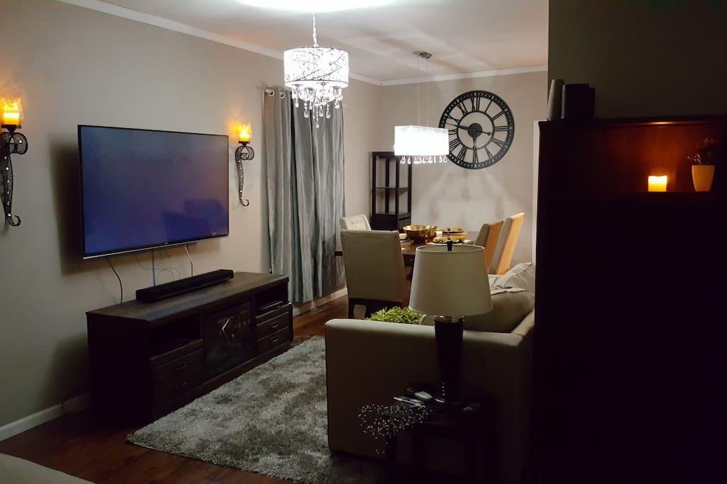 comfortable modern sanctuary h user zur miete in fargo north dakota vereinigte staaten. Black Bedroom Furniture Sets. Home Design Ideas