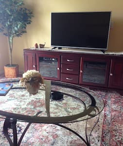 Tropical Villa! Great Rates! - Rockledge - Townhouse