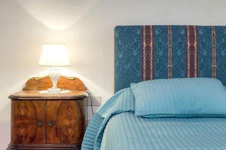 Fiesole Orlofseignir og skammtímaleiga - Airbnb Fiesole, Toscana ...