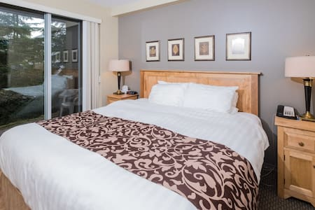 ㅤ.Benchlands 3 Bedroom Townhouse 2 free parking
