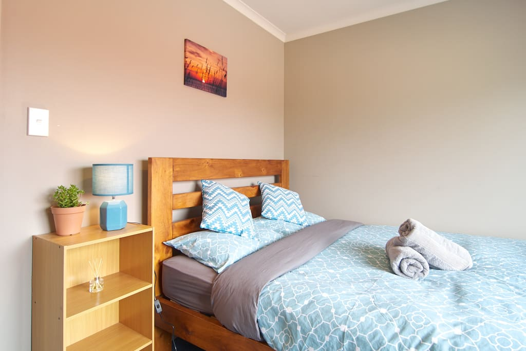 King S Home Townhouses For Rent In Christchurch
