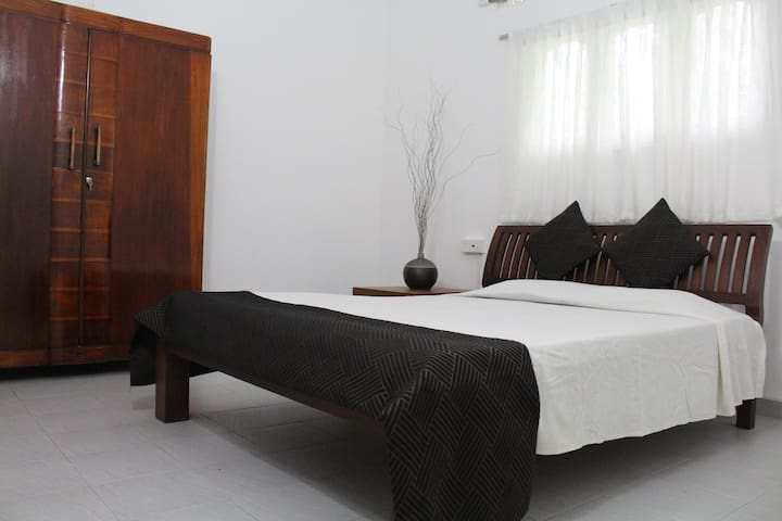 Tranquil Homestay @ Wadduwa - Wadduwa - Casa