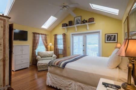 Casa Bonita @ Duval Square - 키웨스트(Key West) - 아파트(콘도미니엄)