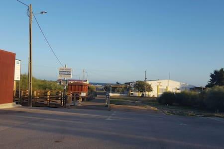 Top 20 des locations de vacances à Vila Nova de Cacela, locations ...