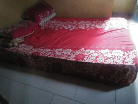 Self contained room in Awka Anambra