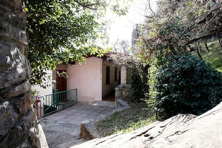 Il Mirabile 2 - Trescore Balneario - Bed & Breakfast