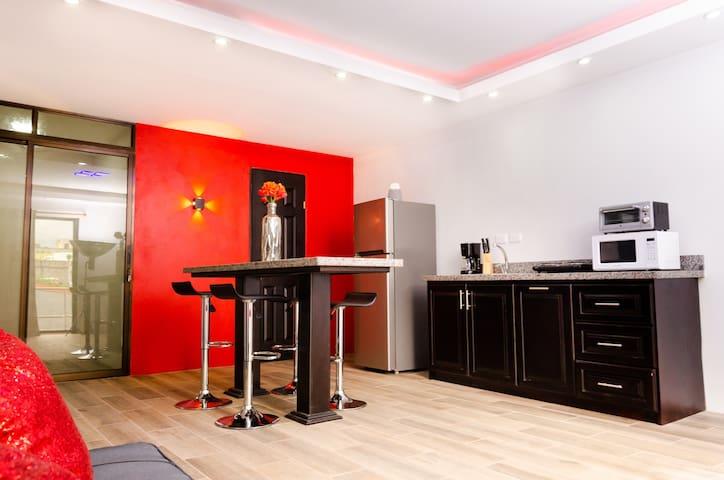 Wonderfull Apartament #2